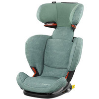 Maxi Cosi RodiFix Air Protect Child Car Seat - Nomad Green