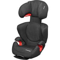 Maxi Cosi RodiFix Air Protect Child Car Seat - Black Diamond