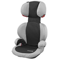 Maxi Cosi Rodi SPS+ Group 2/3 Car Seat - Slate Black