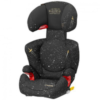 Maxi Cosi Rodi XP Fix Car Seat - Star Wars