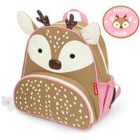 Skip Hop Winter Zoo Pack - Daisy Deer