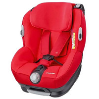 Maxi Cosi Opal Group Car Seat 2018 - Vivid Red