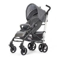 Chicco Liteway Stroller - Legend