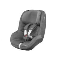Maxi Cosi Pearl Toddler Car Seat - Sparkling Grey -