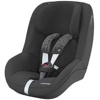 Maxi Cosi Pearl Toddler Car Seat - Black Grid