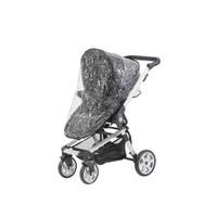 Baby Elegance Universal Pushchair Rain Cover