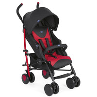 Chicco New Echo- Scarlett
