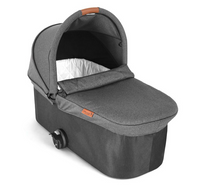 Baby Jogger® Deluxe Pram Carrycot Limited Edition