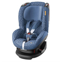 Maxi Cosi Tobi Group 1 Car Seat  - Denim Hearts
