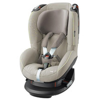 Maxi Cosi Tobi Group 1 Car Seat  - Digital Rain