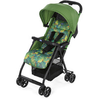 Chicco Ohlala New Special Edition Stroller - Tropical Jungle