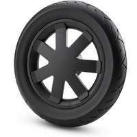 Quinny Buzz Rear Wheel