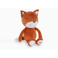The Essential One- Finley Fox Soft Toy