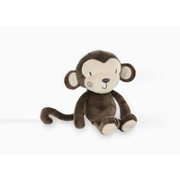 The Essential One- Maxie Monkey Soft Toy