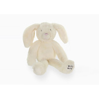 The Essential One- Blinky Bunny Soft Toy