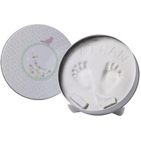 Baby Art Magic Box Precious Keepsake- Confetti