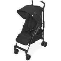 Maclaren Quest Stroller 2018 - Black/ Black