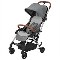 Maxi Cosi Laika Pushchair Nomad Grey