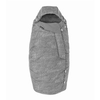 Maxi Cosi General Footmuff - Nomad Grey