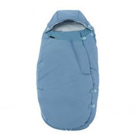Maxi Cosi General Footmuff - Frequency Blue