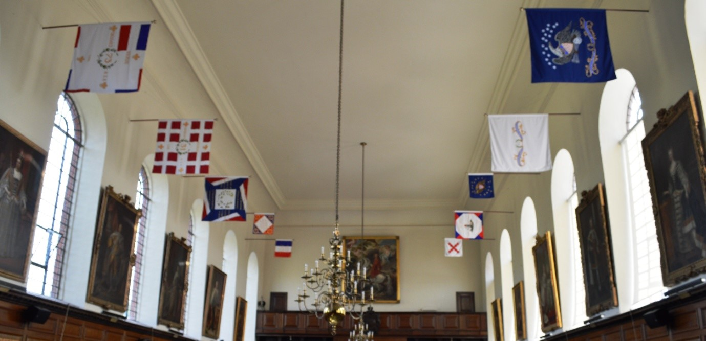 hand-painted-flags.jpg