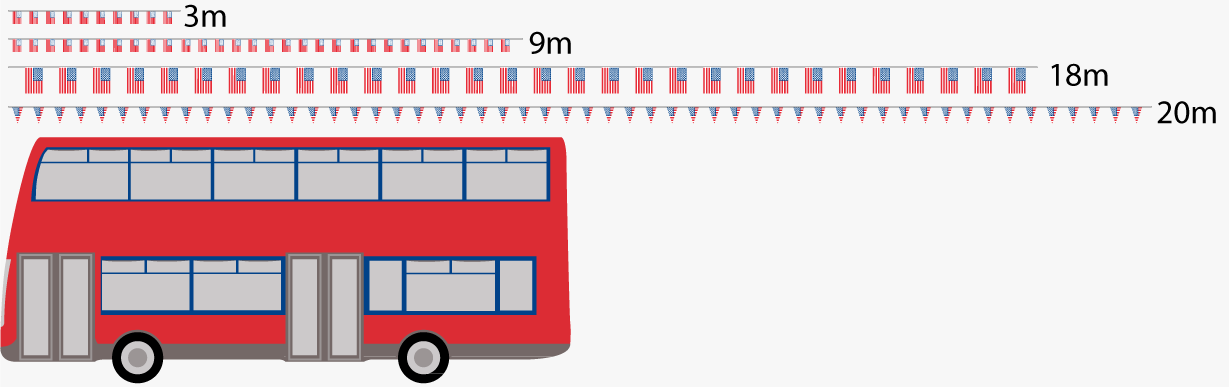 usa-bunting-options-sizes.png