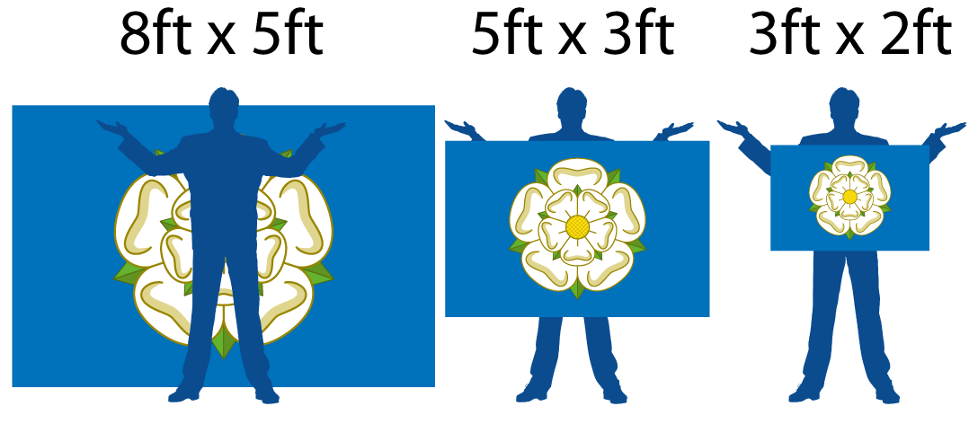 yorkshire-flag-sizes-b-.png