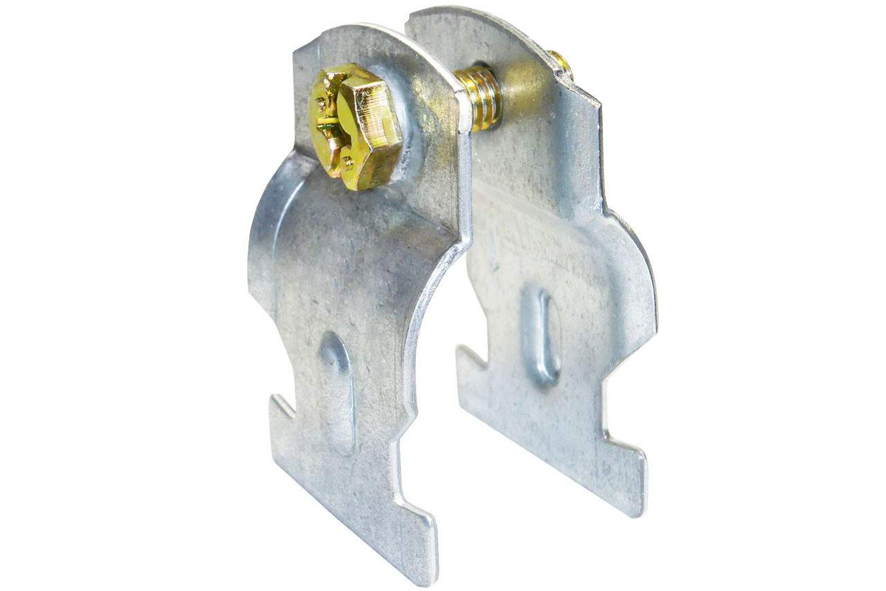 1/2 inch clamp