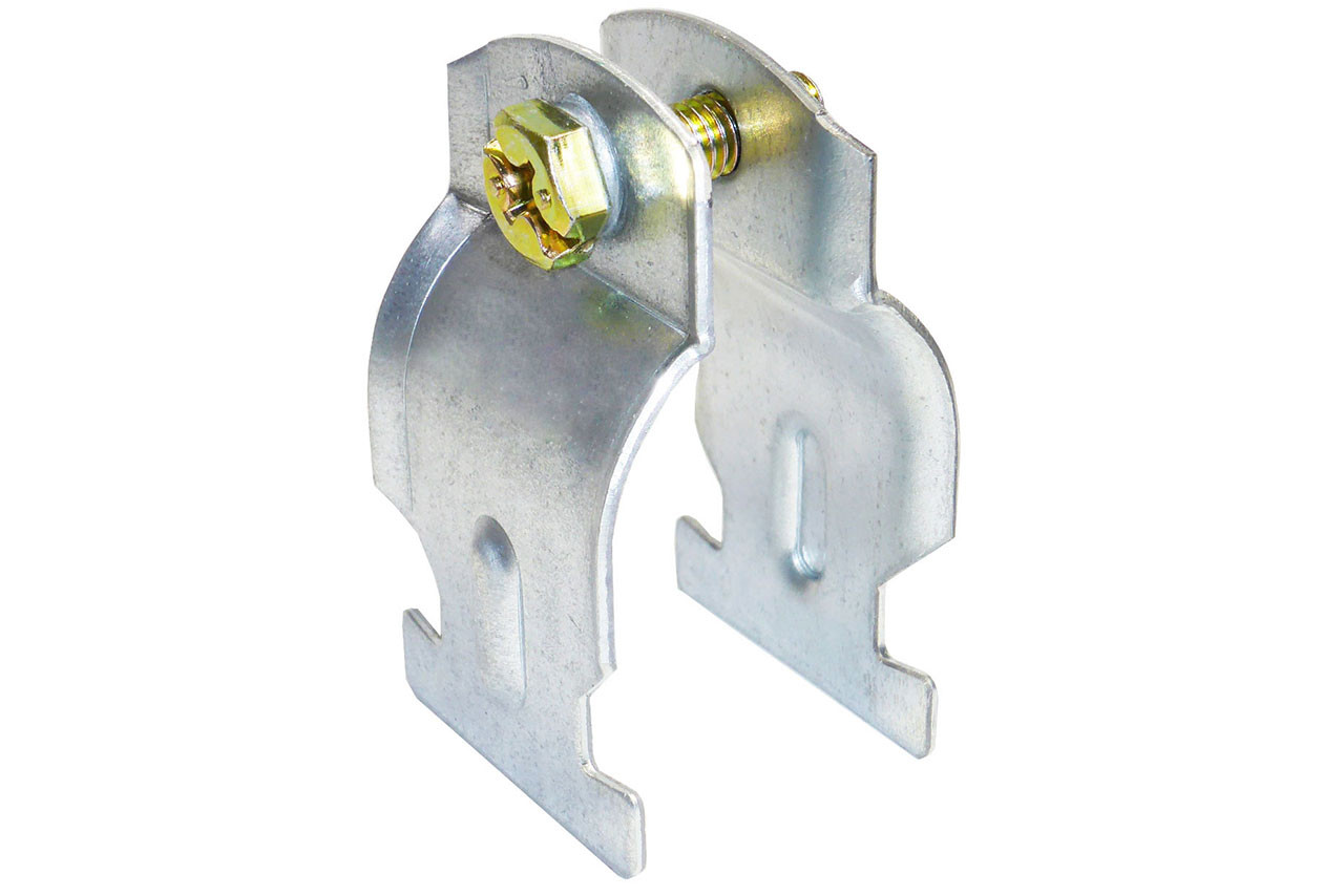 3/4 inch clamp