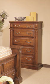 Torreon Chest Pine