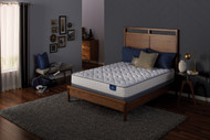 Perfect Sleeper - Select - Springdale - Tight Top - Firm - Full