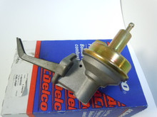 1966 1967 Cadillac Fuel Pump