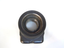 1963 1964 NOS Cadillac Center Support Bearing Assembly