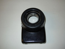 1959 1960 1961 1962 1963 1964 1965 Cadillac Center Support Bearing Assembly