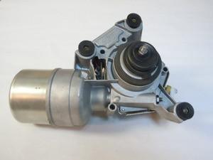 1967 Cadillac Vintage Wiper Motor