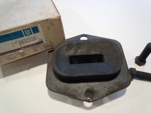 1962 1963 Cadillac Rear Transmission Mount