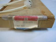 1978 Cadillac NOS Antenna Mast