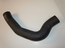 1963 1964 Lower Radiator Hose