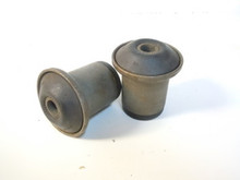 Cadillac Rear Yoke Bushings for years 1961 1962 1963 1964 1965