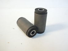 1958 1959 1960 1961 1962 1963 1964 1965 Cadillac Trailing Arm Bushings