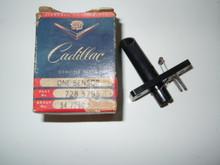 1964 Cadillac Sensor NOS