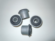 Cadillac rear yoke bushings for Cadillac's 58, 59, and 60