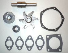 Antique Cadillac Water Pump Kit