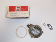 1959 Cadillac NOS Rochester Carburetor Housing