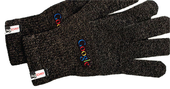 corporate-branding-glovehorizontal.jpg