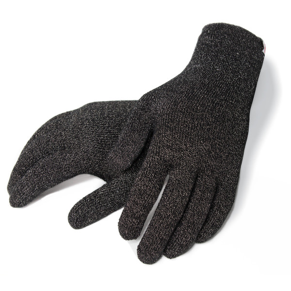 Agloves Unisex Touchscreen Gloves