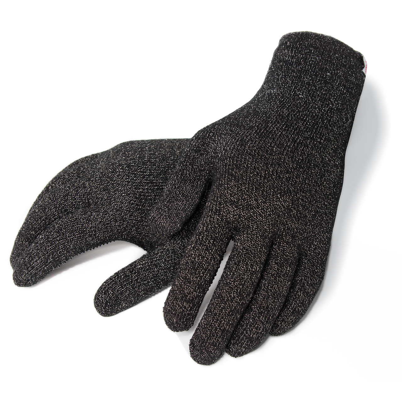 Agloves Unisex Polar Sport Gloves