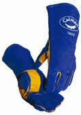 Reinforced Palm & Thumb Welder's Gloves  ##1440 ##