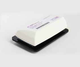 EZ Pass Holder