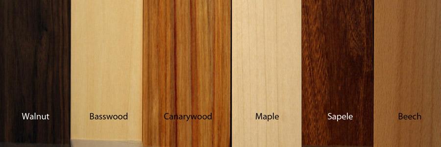 hardwood-species-resized.jpg